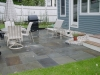 Bluestone_Patio