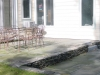Bluestone_Patio_Double_Terraced