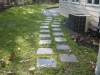 Bluestone_Patio_Stone_Wall_and_Irish_Limestones_Stepping_stones