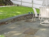 Bluestone_Patio_and_Stone_Wall