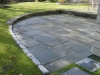 Bluestone_Patio_and_Wall_x