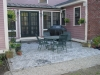 limestone_patio