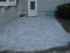 tumbled_pavers